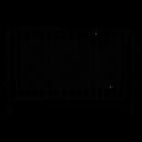 Baustellennetz / Bauzaunblenden